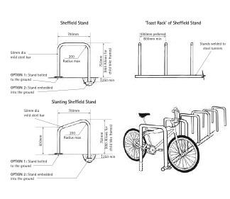 10 2 6 Fs19 Cycle Parking01 Jpg